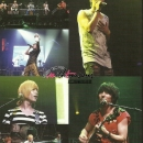 2011-live-concert-play-ft-island-photobook-46
