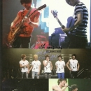 2011-live-concert-play-ft-island-photobook-47
