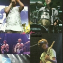 2011-live-concert-play-ft-island-photobook-48