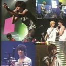 2011-live-concert-play-ft-island-photobook-49