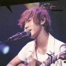 2011-live-concert-play-ft-island-photobook-5