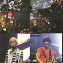 2011-live-concert-play-ft-island-photobook-50