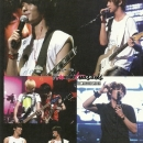 2011-live-concert-play-ft-island-photobook-51