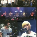 2011-live-concert-play-ft-island-photobook-52
