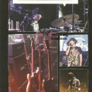 2011-live-concert-play-ft-island-photobook-53