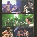 2011-live-concert-play-ft-island-photobook-54