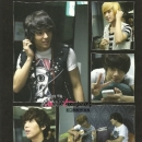 2011-live-concert-play-ft-island-photobook-55