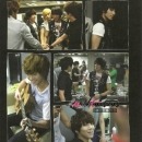 2011-live-concert-play-ft-island-photobook-56