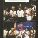 2011-live-concert-play-ft-island-photobook-57