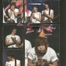 2011-live-concert-play-ft-island-photobook-58
