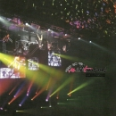 2011-live-concert-play-ft-island-photobook-60