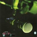 2011-live-concert-play-ft-island-photobook-61