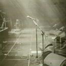 2011-live-concert-play-ft-island-photobook-62