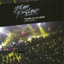 2011-live-concert-play-ft-island-photobook-7
