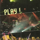 2011-live-concert-play-ft-island-photobook-8