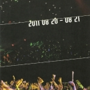 2011-live-concert-play-ft-island-photobook-9