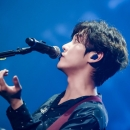 06-photos-2019-ftisland-live-ii-in-seoul-day-1