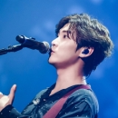 07-photos-2019-ftisland-live-ii-in-seoul-day-1