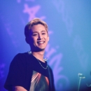 22-photos-2019-ftisland-live-ii-in-seoul-day-1