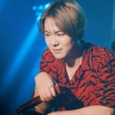08-photos-2019-ftisland-live-ii-in-seoul-day-2