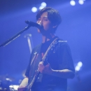 12-photos-2019-ftisland-live-ii-in-seoul-day-2