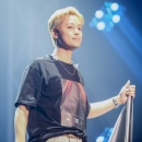 28-photos-2019-ftisland-live-ii-in-seoul-day-2
