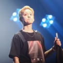 33-photos-2019-ftisland-live-ii-in-seoul-day-2