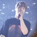 40-photos-2019-ftisland-live-ii-in-seoul-day-2
