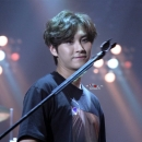 41-photos-2019-ftisland-live-ii-in-seoul-day-2