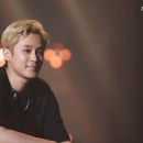 64-photos-2019-ftisland-live-ii-in-seoul-day-2