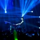 01-210117-ftisland-the-truth-in-hong-kong-concert