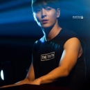 02-210117-ftisland-the-truth-in-hong-kong-concert