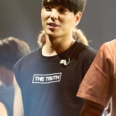 05-210117-ftisland-the-truth-in-hong-kong-concert