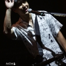 06-210117-ftisland-the-truth-in-hong-kong-concert