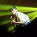10-210117-ftisland-the-truth-in-hong-kong-concert