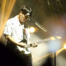 13-210117-ftisland-the-truth-in-hong-kong-concert