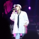 14-210117-ftisland-the-truth-in-hong-kong-concert