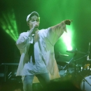 15-210117-ftisland-the-truth-in-hong-kong-concert