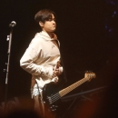 18-210117-ftisland-the-truth-in-hong-kong-concert