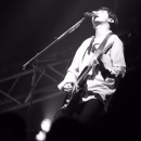 22-210117-ftisland-the-truth-in-hong-kong-concert