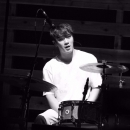26-210117-ftisland-the-truth-in-hong-kong-concert