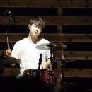 27-210117-ftisland-the-truth-in-hong-kong-concert