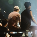 28-210117-ftisland-the-truth-in-hong-kong-concert
