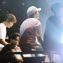 29-210117-ftisland-the-truth-in-hong-kong-concert