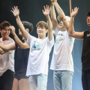 30-210117-ftisland-the-truth-in-hong-kong-concert