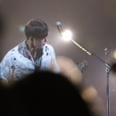 31-210117-ftisland-the-truth-in-hong-kong-concert