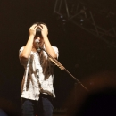 33-210117-ftisland-the-truth-in-hong-kong-concert