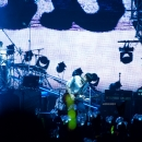 35-210117-ftisland-the-truth-in-hong-kong-concert