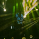 38-210117-ftisland-the-truth-in-hong-kong-concert