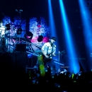 39-210117-ftisland-the-truth-in-hong-kong-concert